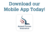 Download our mobile app today