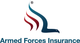 Armed Forces Insurance